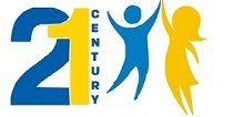 21st Century Community Empowerment for Youth and Women Initiative